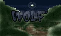 Wolf/