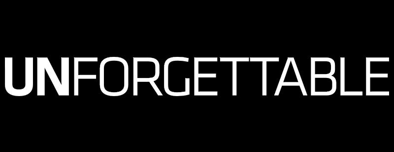 Unforgotten/