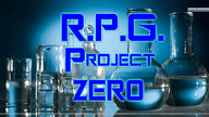 R.P.G.-Project